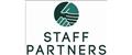 Staff Partners