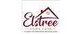Elstree Home Care Ltd