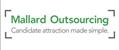 Mallard Outsourcing