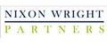 Nixon Wright Partners