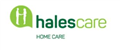 Hales Home Care