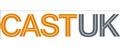 Cast UK Limited