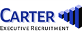 Carter Executive Recruitment Ltd