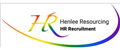 Henlee Resourcing & Consulting Ltd