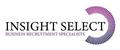 Insight Select Ltd