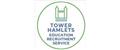 Tower Hamlets Education Recruitment Service