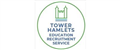 Tower Hamlets Education Recruitment Service