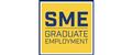 SME Graduate Employment Ltd