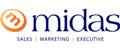 Midas Selection (Midlands) Limited