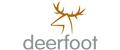 Deerfoot IT Resources Ltd