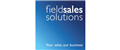 Field Sales Solutions