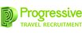 Progressive Travel Recruitment