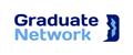 The Graduate Network