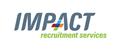 Impact Recruitment Ltd