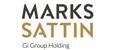 Marks Sattin recruitment