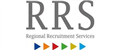 Regional Recruitment Professional Services Ltd