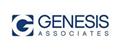 Genesis Associates