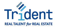 Jobs from Trident International Associates