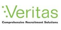 Jobs from Veritas Partnership Ltd